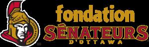 fondation Senateurs d'Ottawa