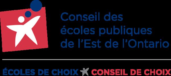 Conseil des ecoles publiqes de l'Est de l'Ontario