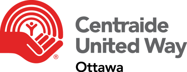 Centraide United Way Ottawa