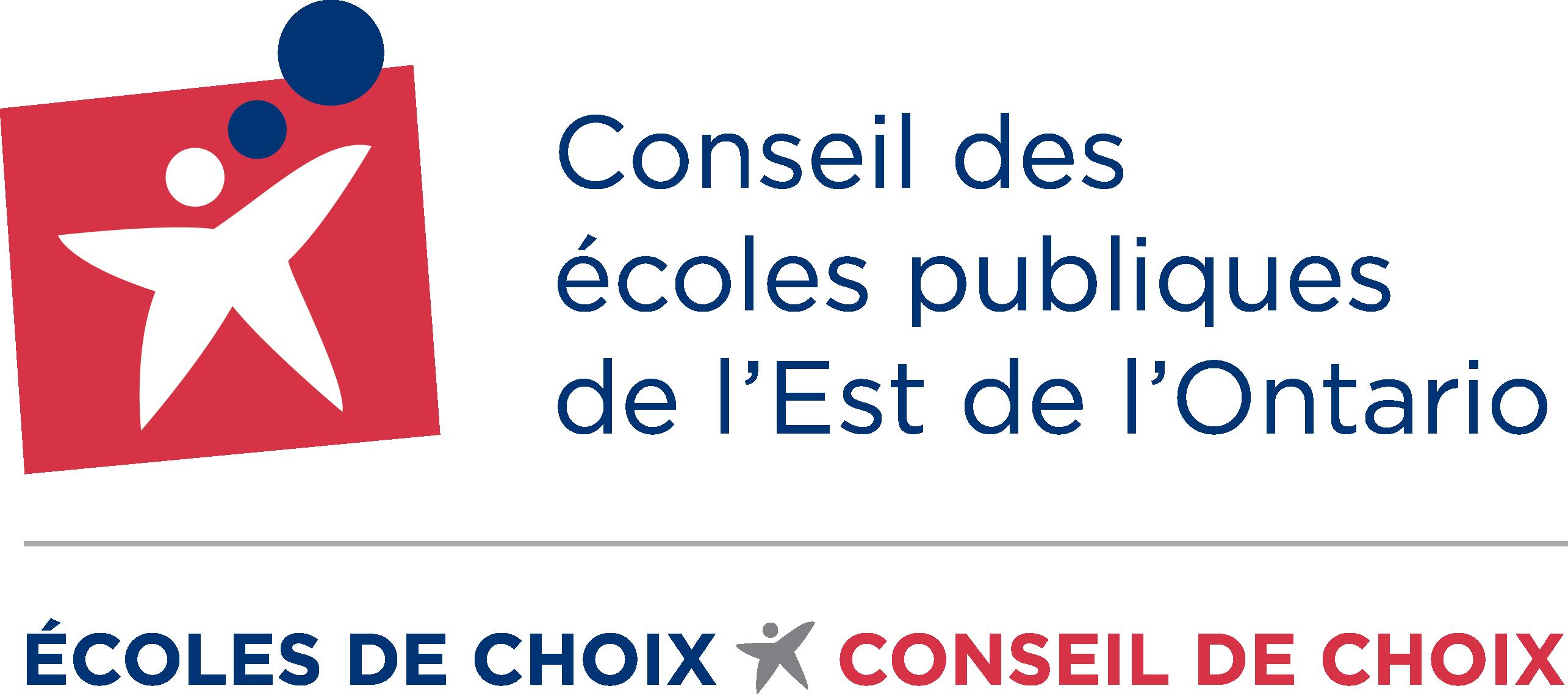Conseil des ecoles publiques de l'Est de l'Ontario