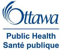 Ottawa Public Health / Sante plublique
