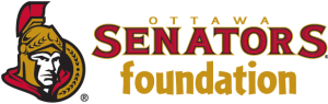 Ottawa Senators Foundation