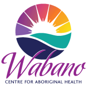 Wabano Centre for Aboriginal Health